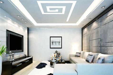 best modern false ceiling designs for residence
