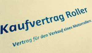 Maybe you would like to learn more about one of these? Kaufvertrag Motorrad Word Download