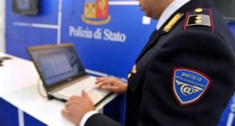 Ufficio Postale Frascati by Frascati Madre E Figlia Con Assegni Clonati Denunciate