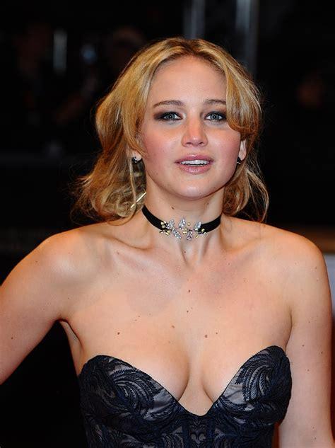 foto de Maxim World's Top 10 Sexiest Hot females of 2012 Healthy