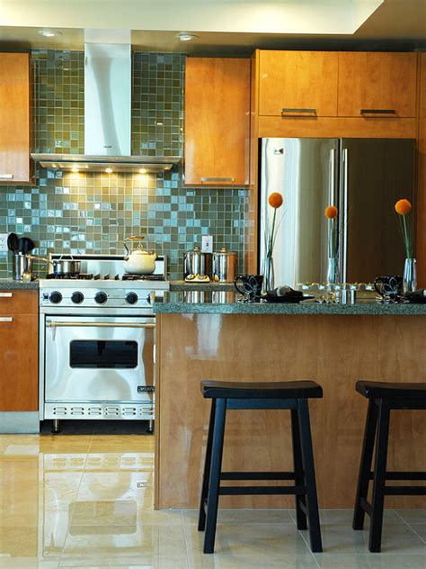 unique kitchen backsplash designs home design