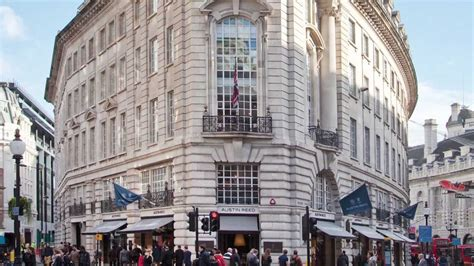 austin reed regent street london youtube