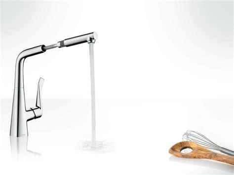 robinet de cuisine hansgrohe robinet de cuisine hansgrohe cobtsa com