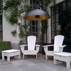 heatsail dome chauffage terrasse lampe avec livraison gratuite With terrasse lampe