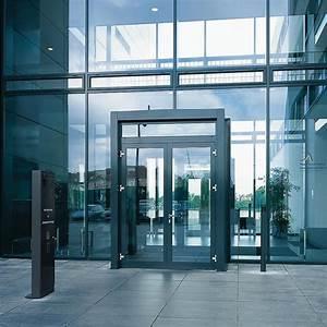 Max Planck Institut Saarbrücken : siedle max planck institut ~ Markanthonyermac.com Haus und Dekorationen