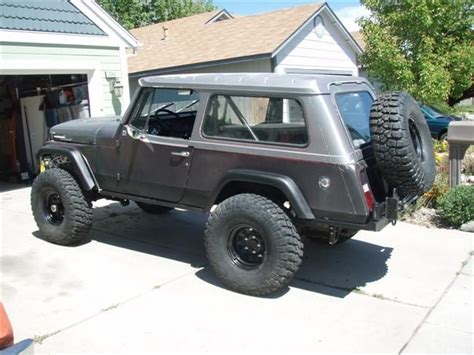 commando green jeep lifted 17 best images about cars and trucks on pinterest gmc