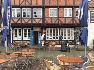 Markt De Rendsburg : alte markthalle rendsburg restaurant bewertungen ~ Watch28wear.com Haus und Dekorationen