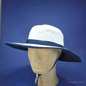 Chapeau Anti Uv : achat chapeau anti uv tr s grand bord protection anti uv ~ Melissatoandfro.com Idées de Décoration