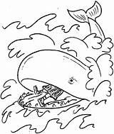 Coloring Merman Popular sketch template