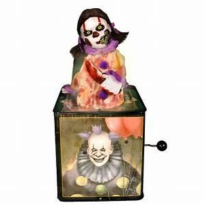 Tekky Toys - Halloween Items