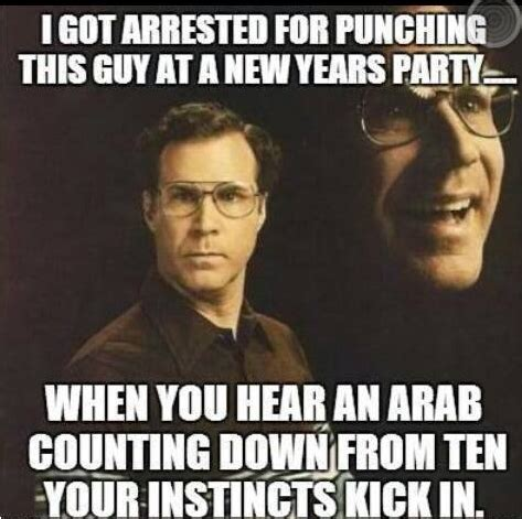 Hilarious New Memes - new years eve memes