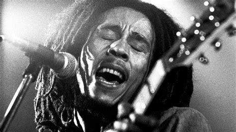 bob marley dark art illust  reggae celebrity