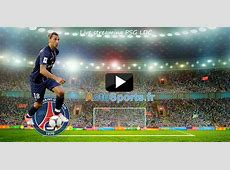 Streaming football matches Euro 2016 Ligue des Champions