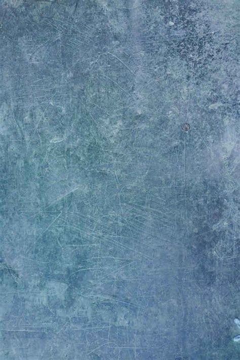 Free high resolution textures and backgrounds Wild