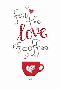 531 best images about Coffee Humor on Pinterest | Mondays ...