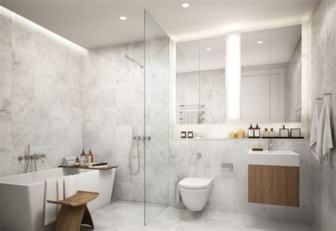 Ideas For Bathroom Lighting