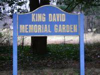 Cemetery Rules & Regulations  Fram Monument