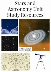 25+ best ideas about Astronomy Crafts on Pinterest | Space ...