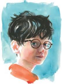 get a sneak peak at illustrations from the new quot harry potter quot editions