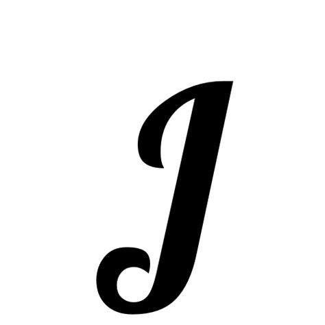 Juventus Logo Images, Stock Photos & Vectors | Shutterstock