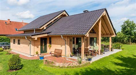 Fullwood Haus Niedersachsen