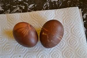 Eier Natürlich Färben : ostereier nat rlich f rben kochwerk ~ A.2002-acura-tl-radio.info Haus und Dekorationen