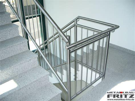 treppe gebraucht treppengeländer innen holz edelstahl bvrao