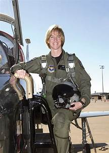 1000+ images about FEMALE PILOTS OF AIR FORCES OF THE ...