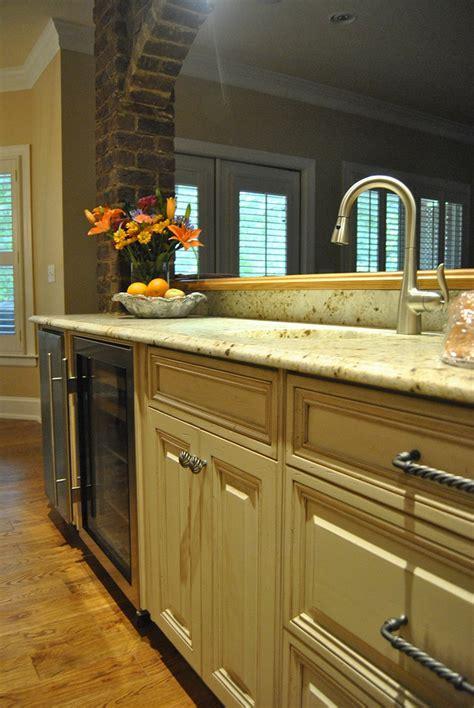designer kitchens images kitchens rescom cabinets 3283