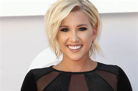 Showing Porn Images For Savannah Chrisley Naked Porn