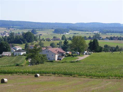 chambre d agriculture vosges petites régions agricoles vosges