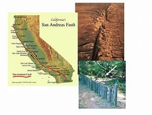 Plate Tectonics  U00ab My Blog