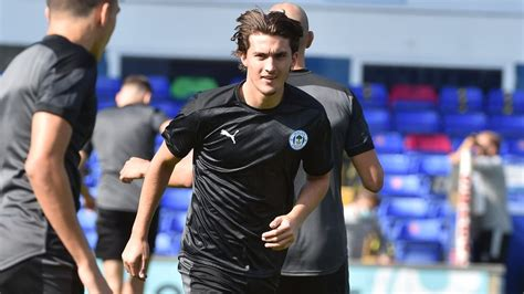 Wigan Athletic FC - Breaking team news from Latics' first ...