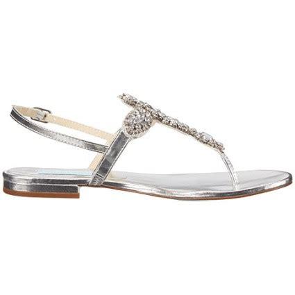 silver sandals  wedding craftysandalscom