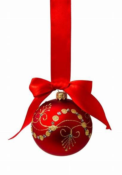 Christmas Ball Ribbon Clipart Border Holiday Special