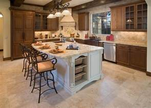 kitchen island accessories kitchen island options pictures ideas from hgtv kitchen ideas design with cabinets
