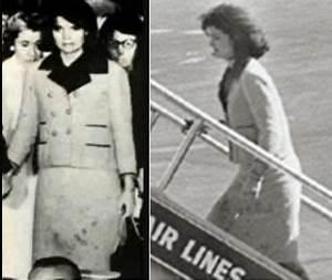 17+ images about NOVEMBER 22 1963 on Pinterest   Jfk, Air ...