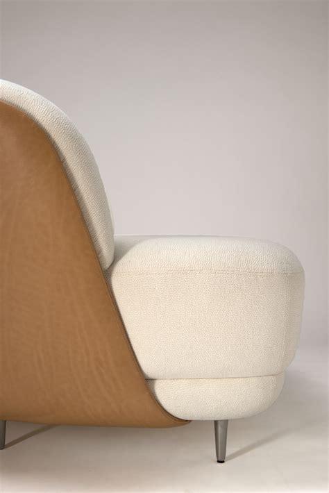 mobilier walter rf studio agence de design  paris