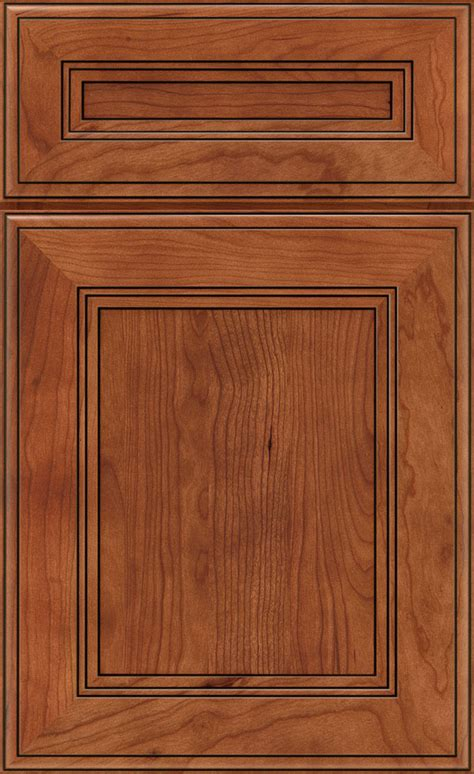 Prelude Cabinet Dimensions by Arden Cherry Whiskey Black On Cattail
