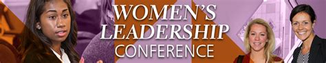 picpa womens leadership conference