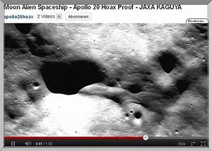 Apollo 20 Hoax - Pics about space
