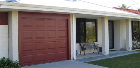 affordable garage doors affordable garage doors banner3 1300x635 pictures