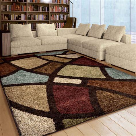 rug decor rugs area rugs carpet flooring area rug home decor modern