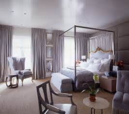 gray bedroom ideas graceful gray purple bedroom ideas new home scenery