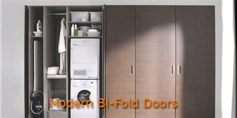 barn sliding door dayoris doors modern bi fold doors contemporary bi
