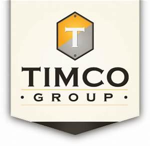 Home Timco Group