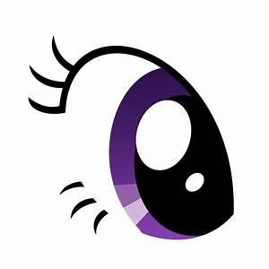 Image Gallery mlp eyes