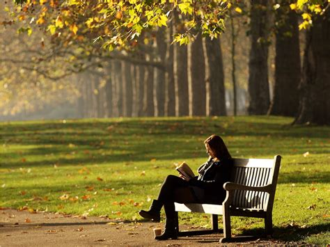 33 Books To Read Before Turning 30