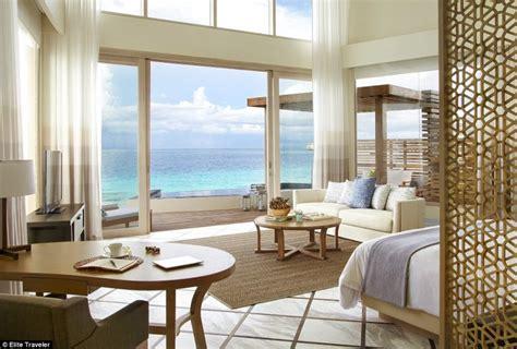 belles chambres les 15 plus belles chambres d 39 hôtel au monde les éclaireuses