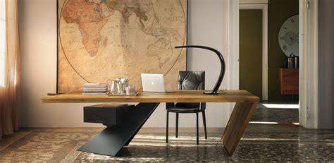 bureau contemporain design bureau contemporain design